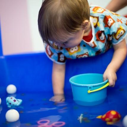 palmer-pediatric-therapy