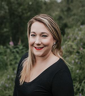 Elyse-Aguirre-speech-therapist-alaska