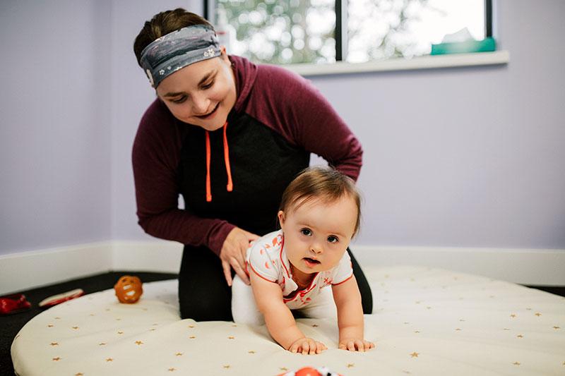 pediatric-therapy-in-palmer-alaska
