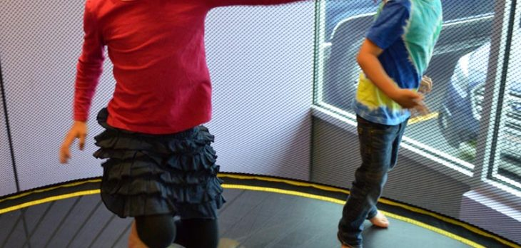 playful-learning-therapy-trampoline-at-our-wasilla-clinic