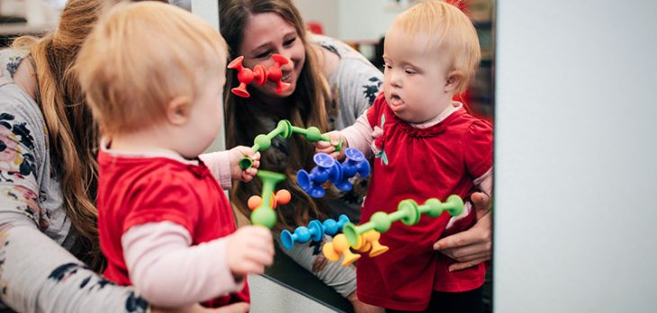 infant-physical-therapy-in-palmer-alaska