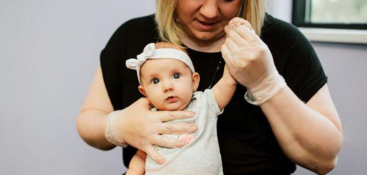 playful-learning-pediatric-therapy-palmer-alaska